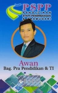 kak-awan-pspp-id-card