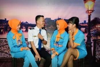 staff penerbangan jogja 1